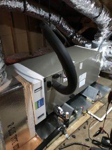 HVAC Repair Fort Worth TX